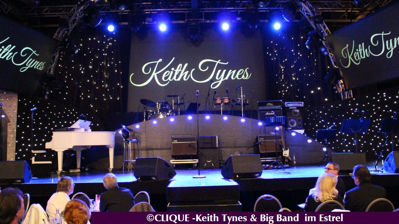 Estrel 2015 Keith Tynes  10