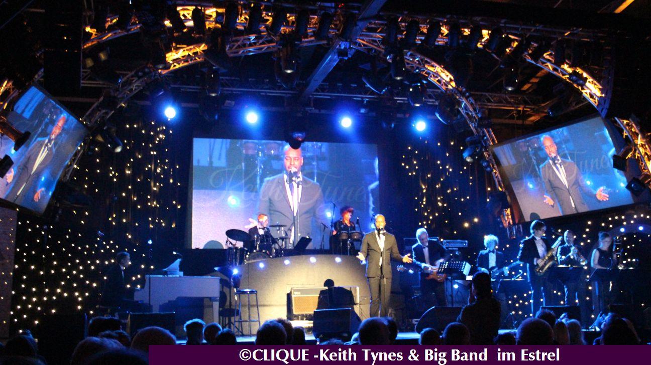 Estrel 2015 Keith Tynes  12