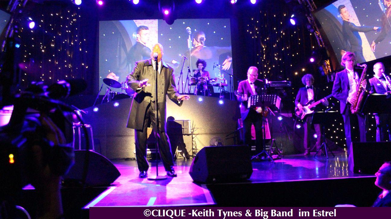 Estrel 2015 Keith Tynes  13