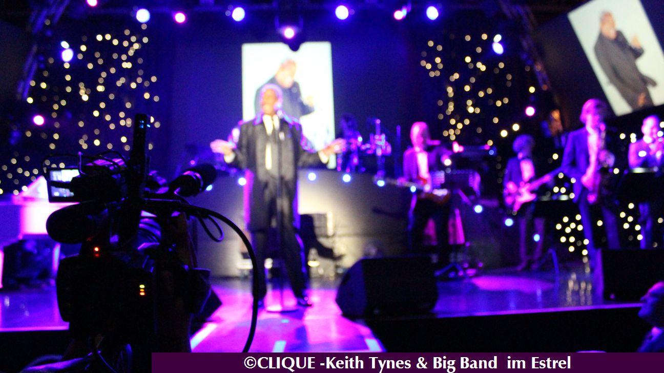 Estrel 2015 Keith Tynes  14