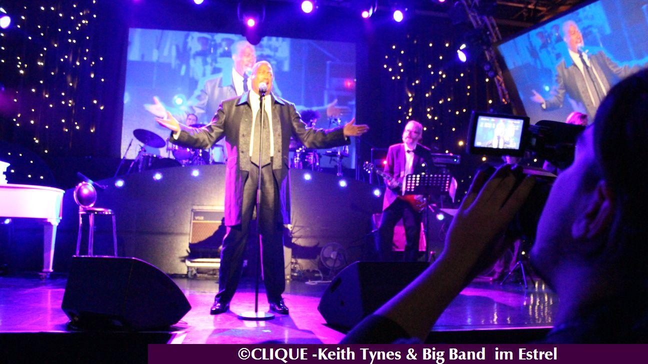 Estrel 2015 Keith Tynes  15
