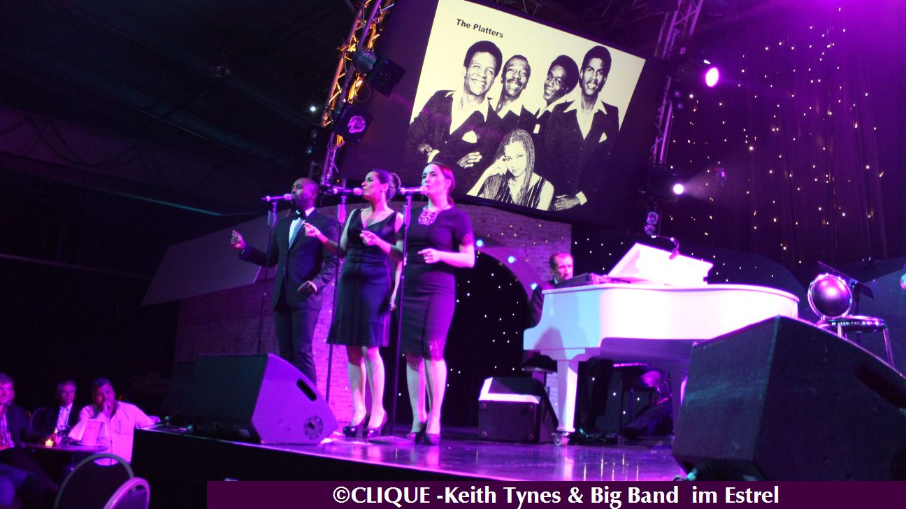 Estrel 2015 Keith Tynes  17