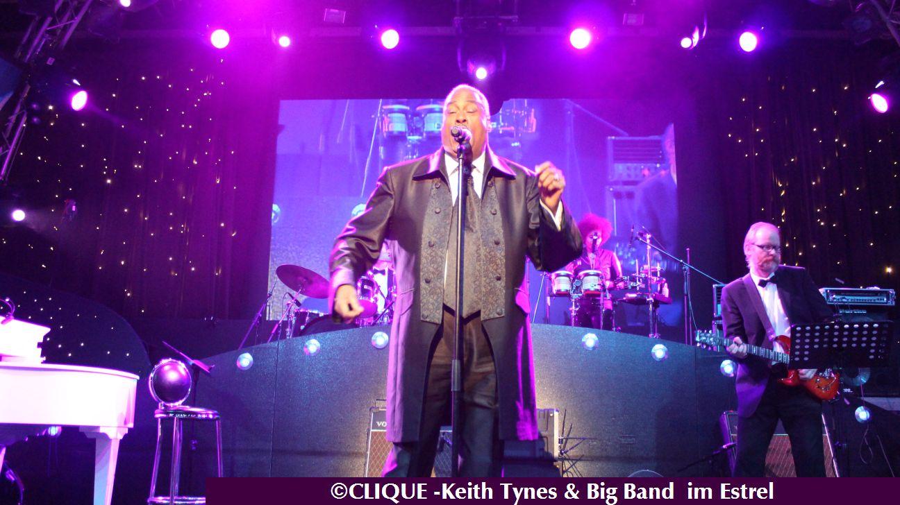 Estrel 2015 Keith Tynes  19