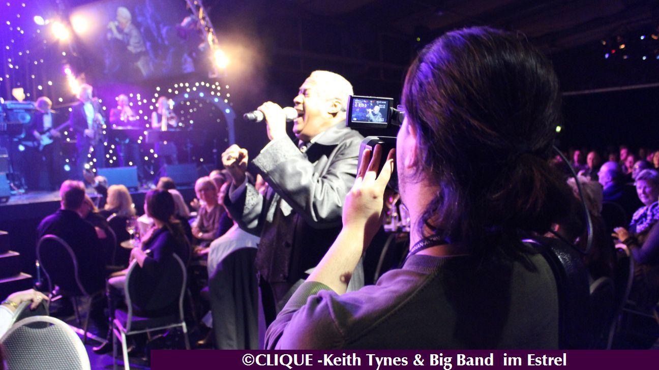 Estrel 2015 Keith Tynes  21