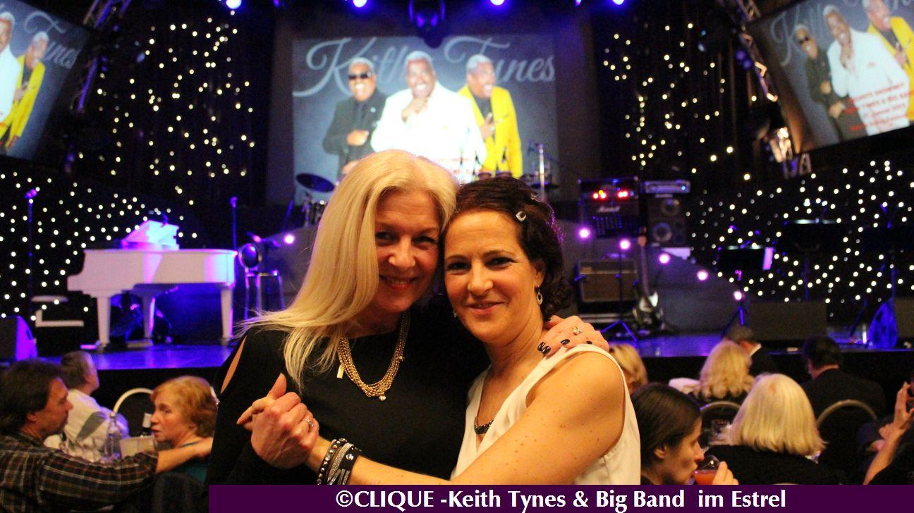 Estrel 2015 Keith Tynes  25