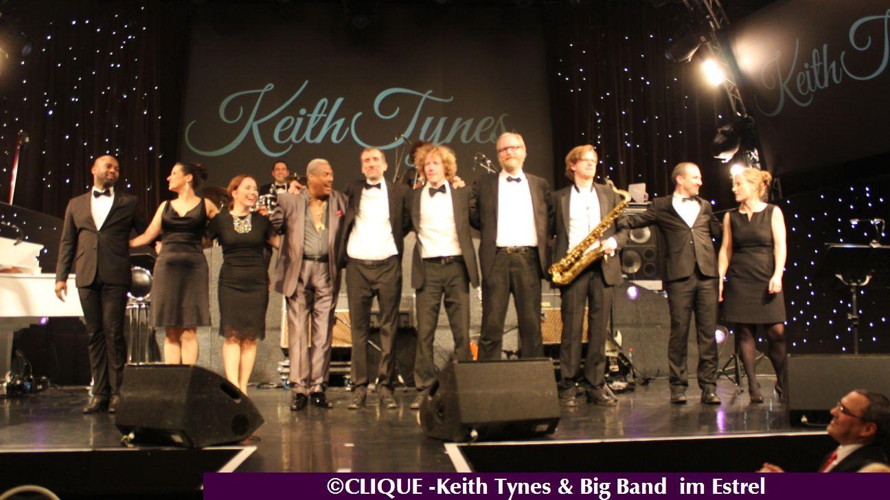 Estrel 2015 Keith Tynes  28