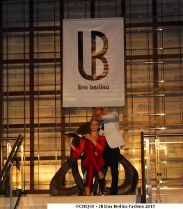 Lina Berlina 2015 Fashion 01