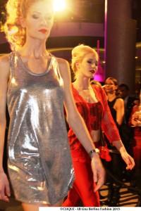 Lina Berlina 2015 Fashion 07