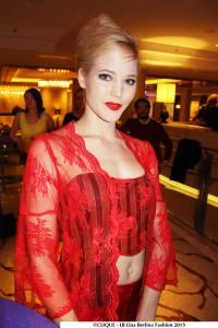 Lina Berlina 2015 Fashion 09