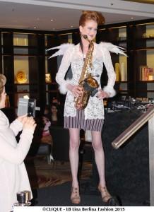 Lina Berlina 2015 Fashion 12