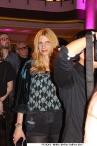 Lina Berlina 2015 Fashion 14