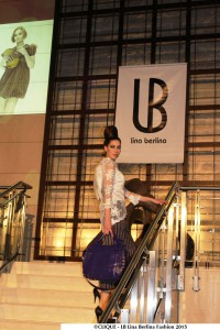 Lina Berlina 2015 Fashion 16