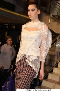 Lina Berlina 2015 Fashion 17