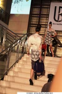 Lina Berlina 2015 Fashion 18