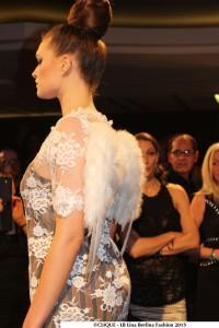Lina Berlina 2015 Fashion 20