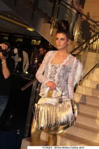 Lina Berlina 2015 Fashion 23