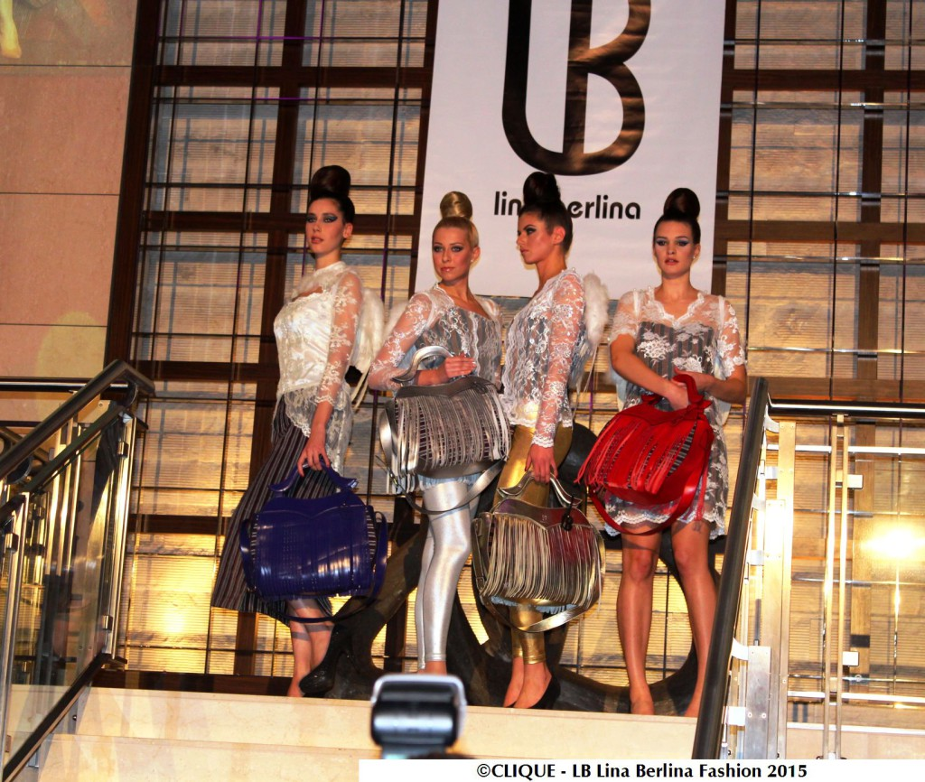 Lina Berlina 2015 Fashion 24