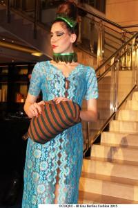 Lina Berlina 2015 Fashion 29