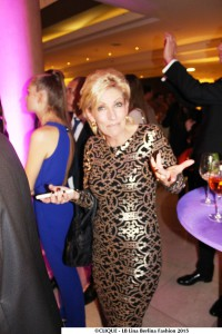 Lina Berlina 2015 Fashion 31