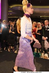 Lina Berlina 2015 Fashion 32
