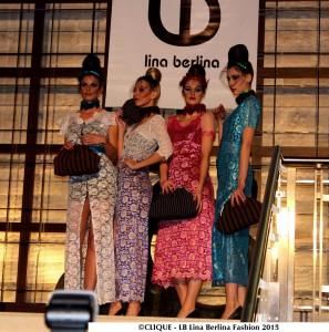Lina Berlina 2015 Fashion 33