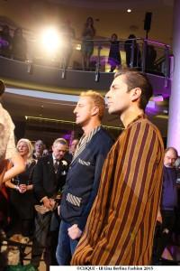 Lina Berlina 2015 Fashion 38