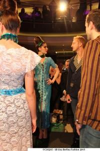 Lina Berlina 2015 Fashion 39
