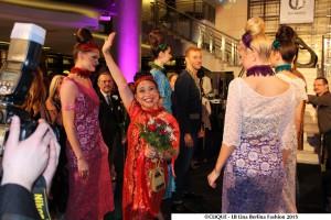 Lina Berlina 2015 Fashion 42
