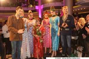 Lina Berlina 2015 Fashion 44