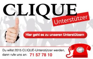 clique-unterstuetzer-468
