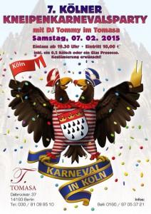 koelner karneval 2015 balli