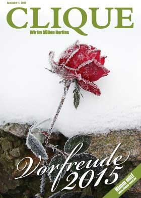 clique-cover-012015