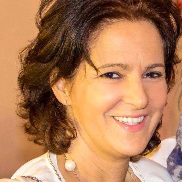 Anita Tusch