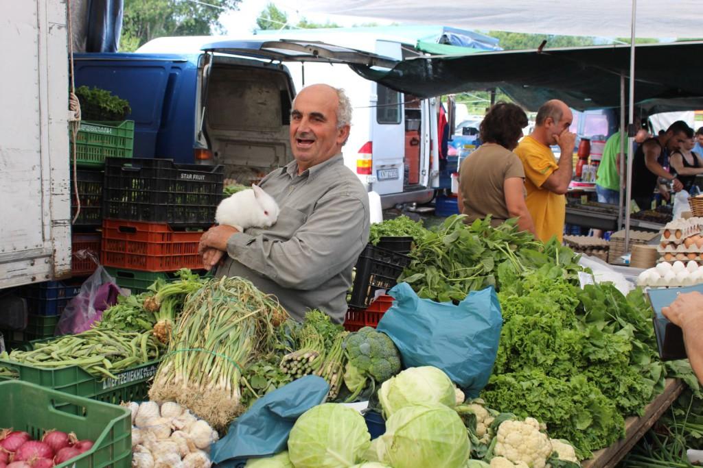 greece markt 02