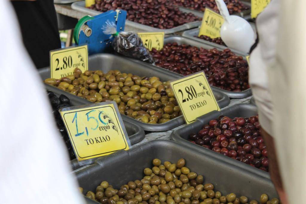 greece markt 03