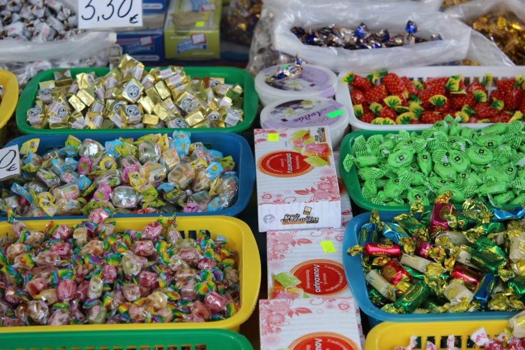 greece markt 04