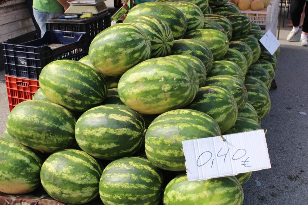 greece markt 05