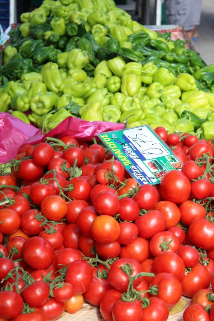greece markt 06