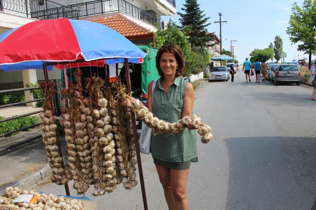 greece markt 09