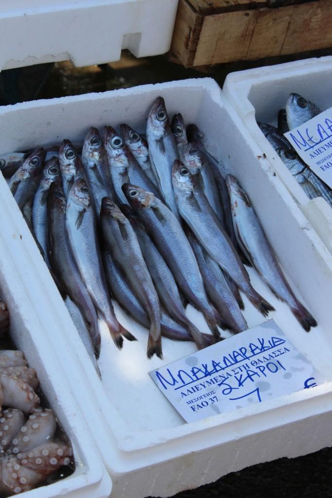 greece markt 10
