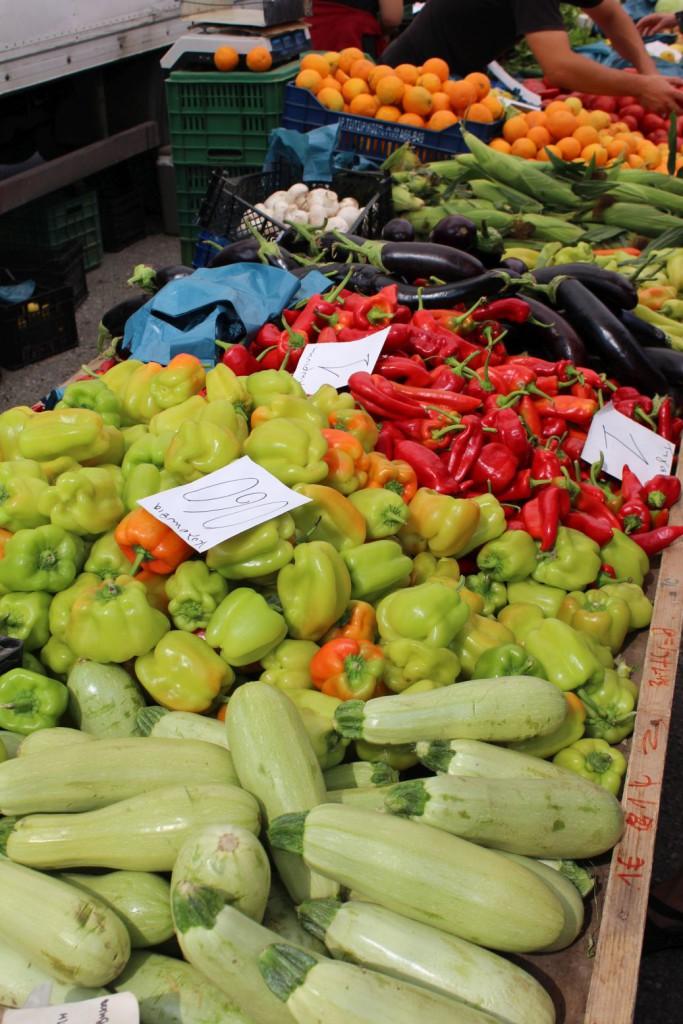 greece markt 13