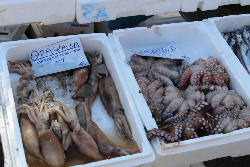 greece markt 14
