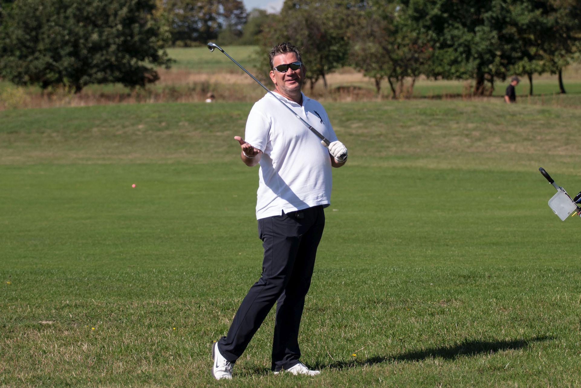 Golfturnier 205 003