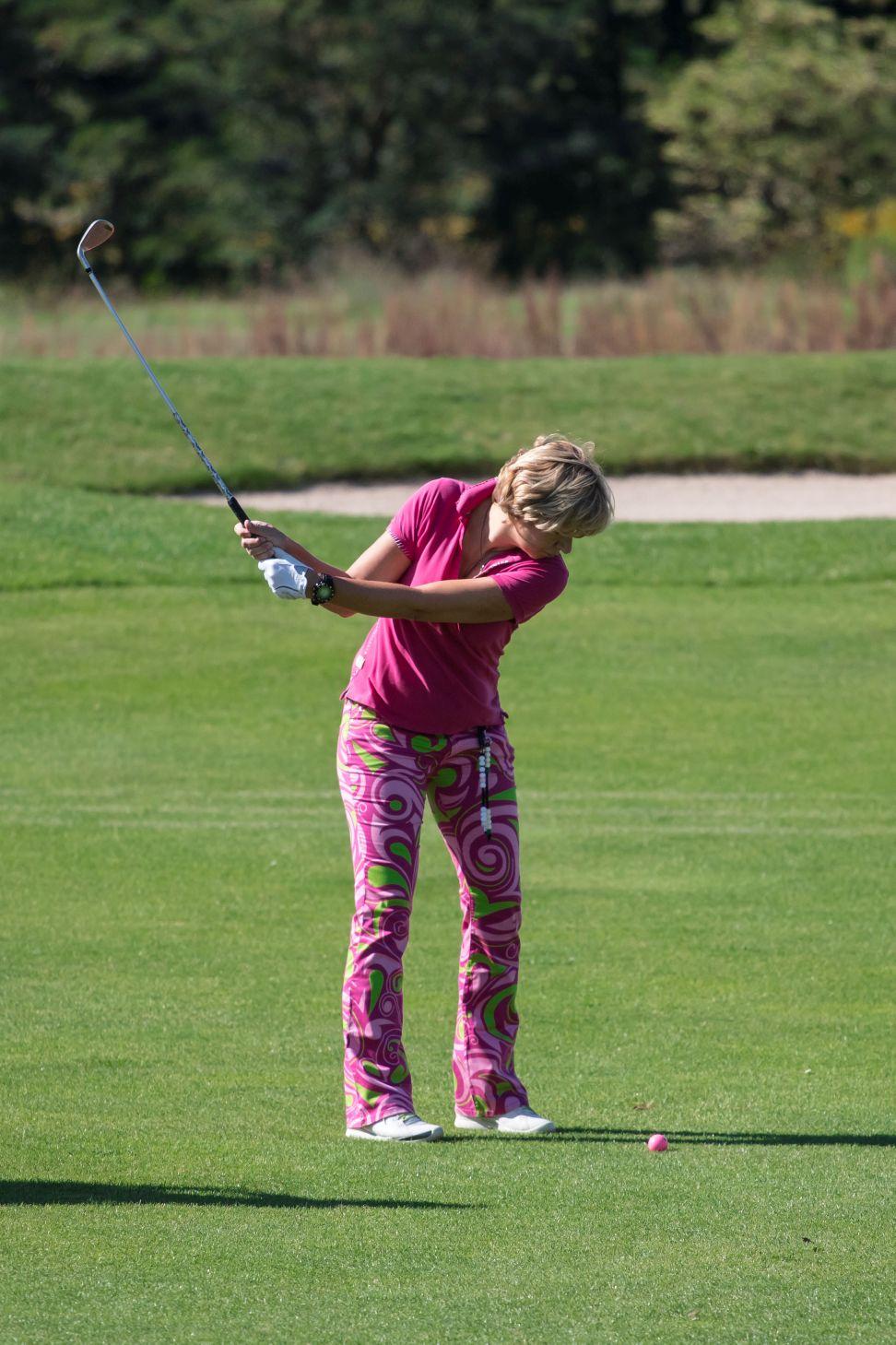 Golfturnier 205 006