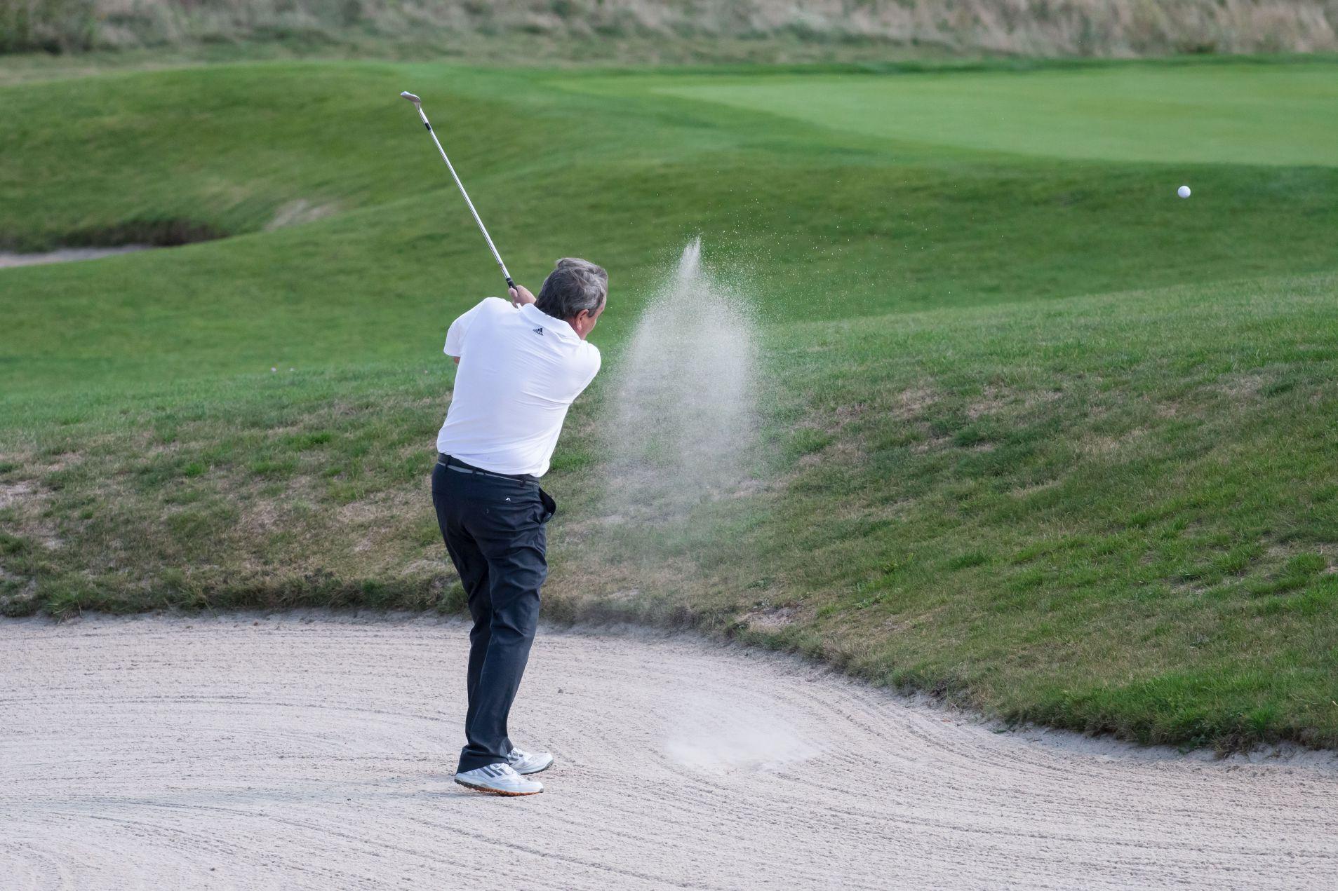 Golfturnier 205 018