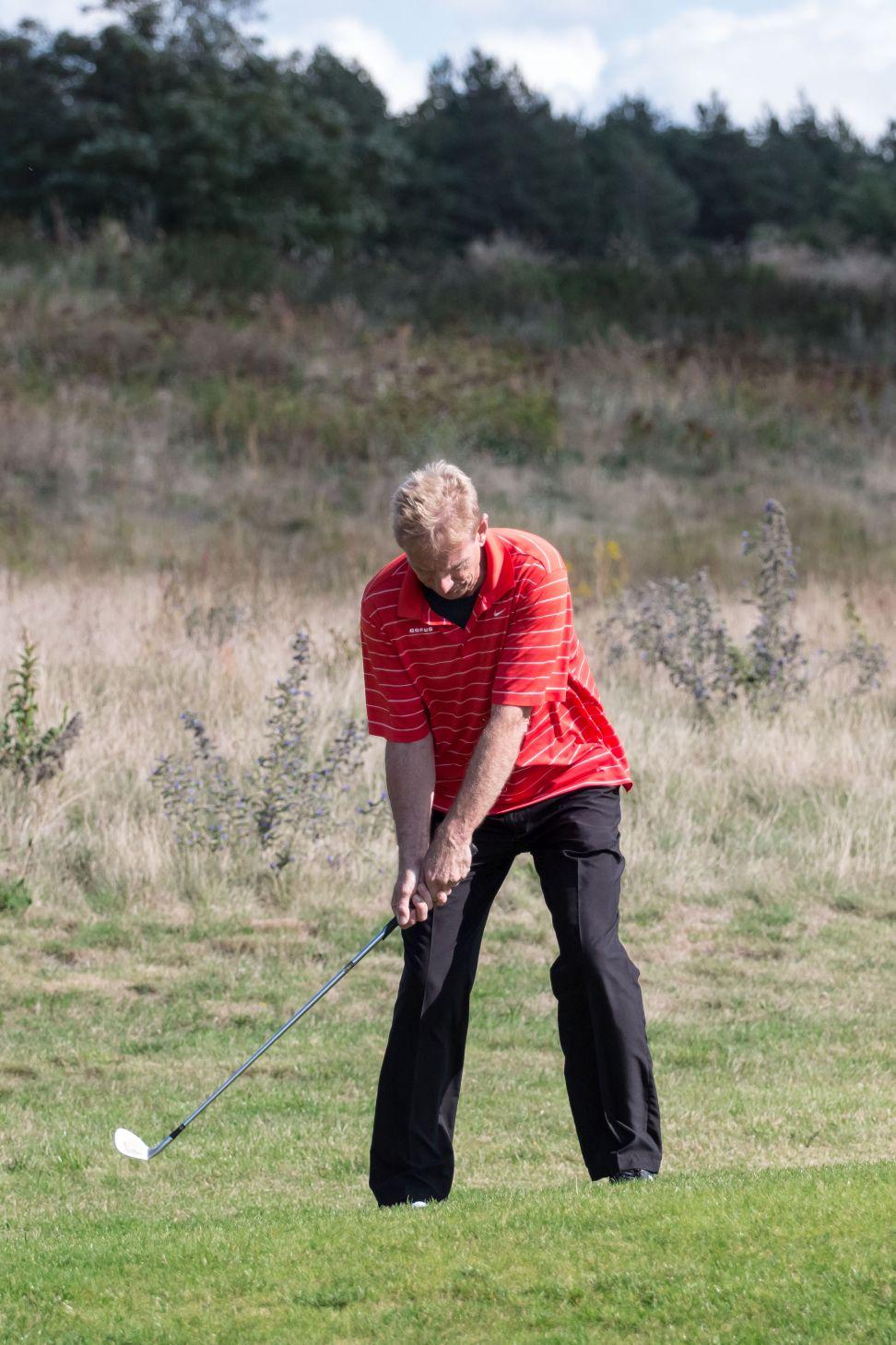 Golfturnier 205 019