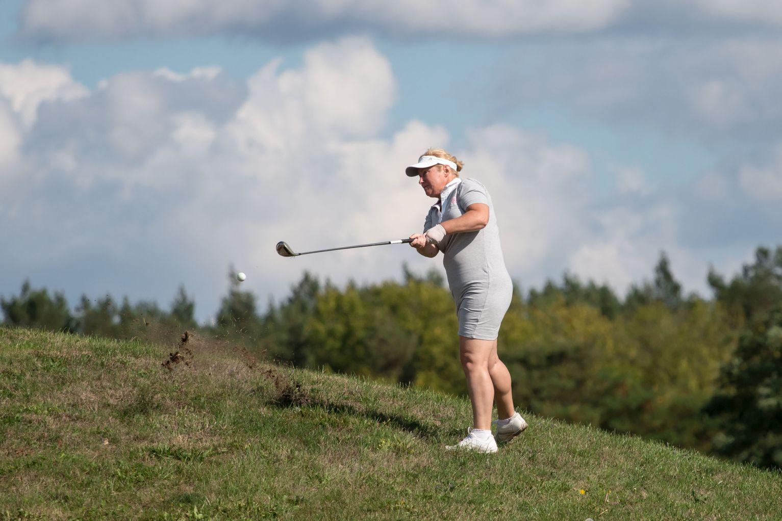 Golfturnier 205 022