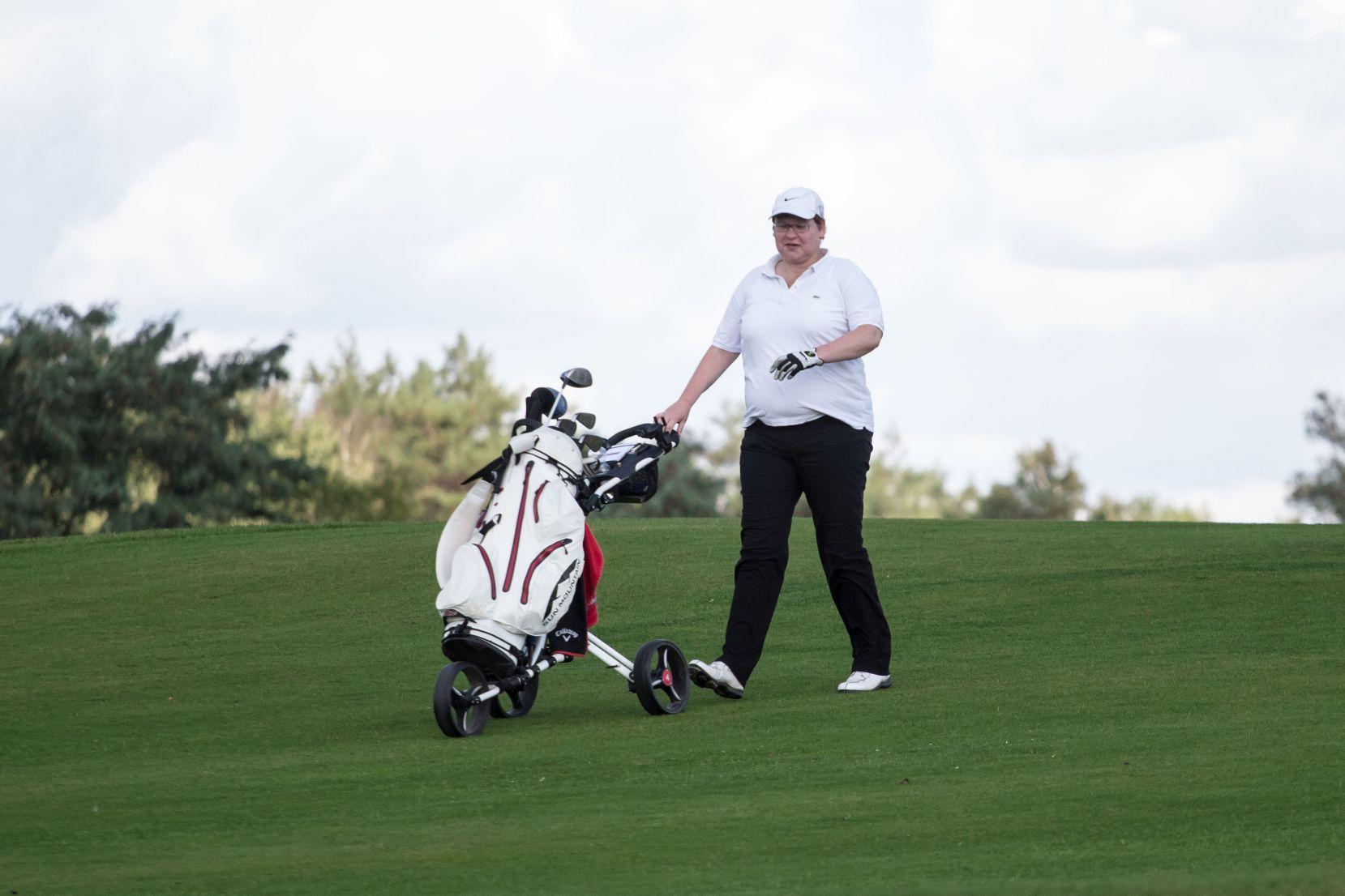 Golfturnier 205 023
