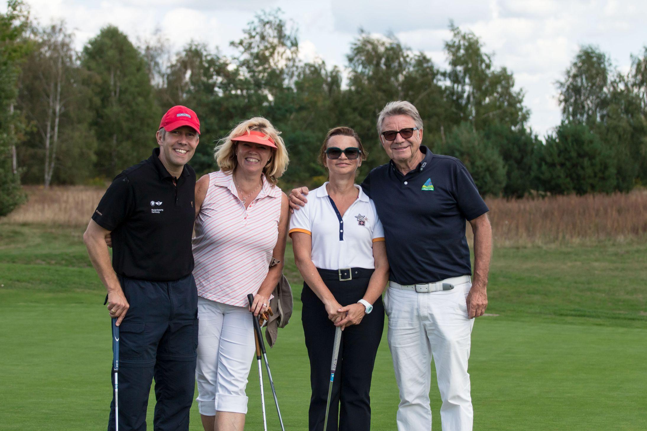 Golfturnier 205 028