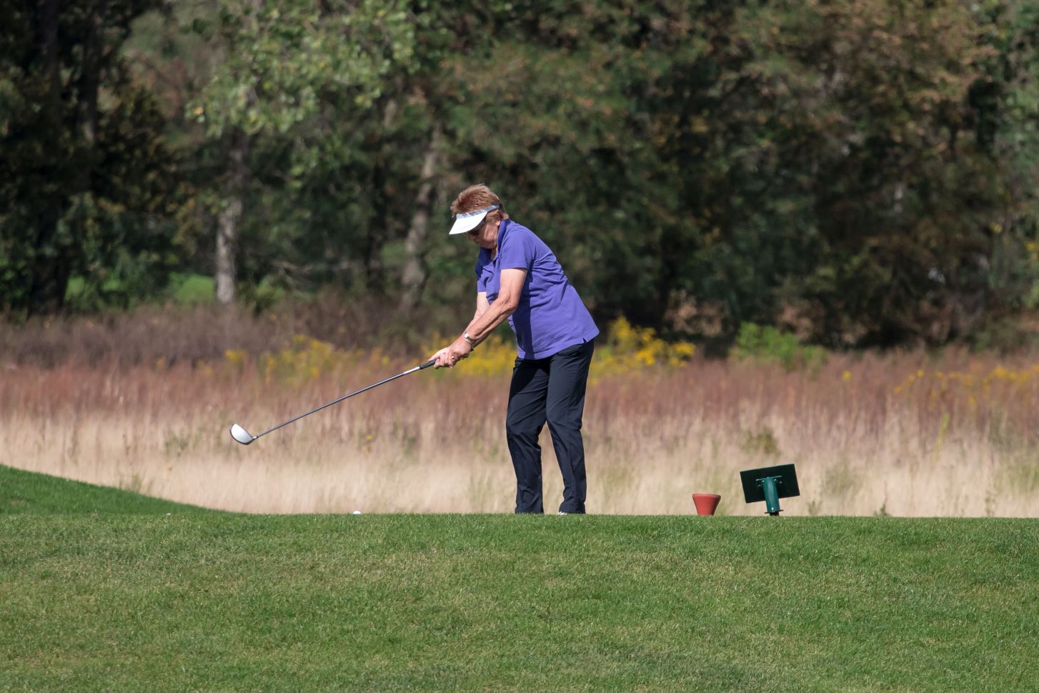 Golfturnier 205 032